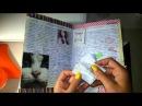 Обзор на мой Личный дневник 1 часть