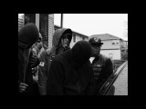 Avatar Darko  Blackn Out (Official Music Video)