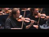 Mozart Piano Concerto № 21 in C Major, K 467