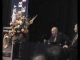 Peter Scholl-Latour nennt WTC-Einst