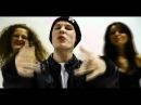 I DIGGIDY - IM A RUSSIAN (prod. Jigga Bounz)