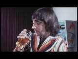 Funniest Jokes #304 Keith Moon (of The Who) on Pinball