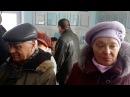 Работа Коми энергосбыта в Воркуте