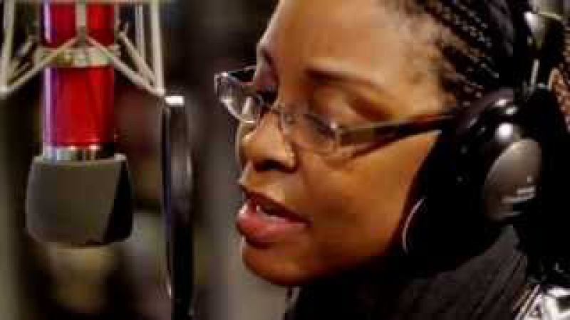The Island (Comecar de Novo) by Ivan Lins - performed by Lori Williams