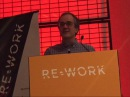 Deep Learning the Precise Meaning of Language - RE.WORK Deep Learning Summit, San Francisco 2016