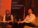 Fireside Chat with Andrew Ng - RE.WORK Deep Learning Summit San Francisco 2016