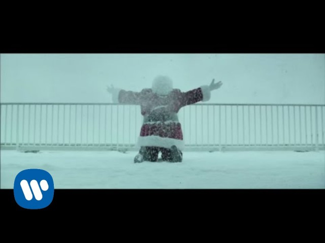 Skrillex - Ruffneck - FULL Flex [Music Video]