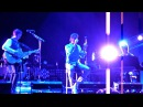A-ha, live Moscow 09.11.10 Crying In The Rain
