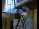 BOYS - Gdzie moja wolność (Official Video) 1996