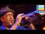 Dave Douglas &amp Donny McCaslin Keystone Special Quintet - JazzBaltica 2011