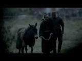 Vikings Counting Stars (RagnarAthelstan)