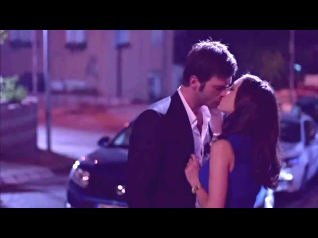 Kuzey ♥ Cemre ~ This love