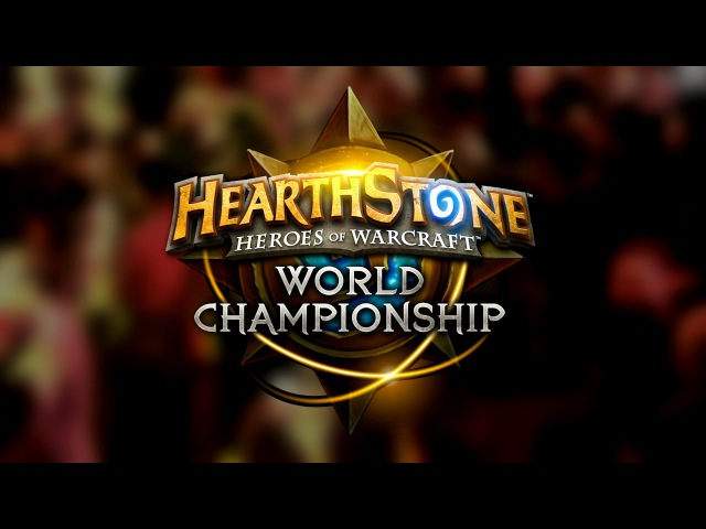 Hotform vs. Kno - Semi Finals - World Championship 2015