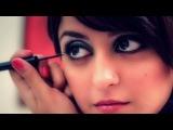NIQAB - Yasir & Jawad - New Pashto Song 2015
