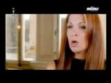 Helene Segara - Parlez moi de nous (Clip)