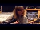 Даша Шульц — Танцевать | Wordshop Live Music Video