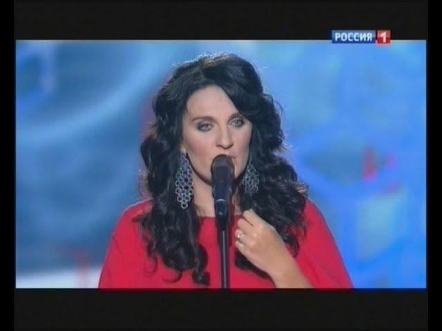 Елена Ваенга - Внутри (21.06.2014)