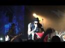 Yelawolf - Daddy's Lambo - Slumerican Made Tour Cosma