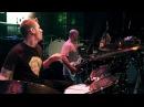 Danny Carey Brann Dailor duet at Guitar Centers 21st Annual Drum-Off 2009