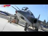 ЦЕНА ВОЙНЫ в СИРИИ для простого россиянина? ИГИЛ Новости Сирии и России - YouTube
