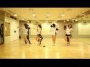 25 авг. 2014 г. KARA 카라 - 맘마미아 Mamma Mia Dance Practice Ver. Mirrored