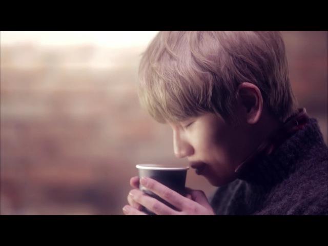[MV] 케이윌 (K.will), 정기고(JUNGGIGO), 주영(Jooyoung), 브라더수(BrotherSu) - 요리 좀 해요 (Cook for Love)