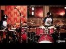 Yamaha Sessions Mark Colenburg dr Derrick Hodge b