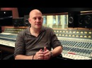 Dragon Age: Inquisition Making the music with Trevor Morris