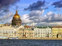 YtjCK5HcFVY В Санкт Петербург на 8 марта