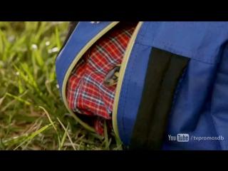 Зои Харт из южного штата/Hart of Dixie (2011 - 2015) ТВ-ролик (сезон 3, эпизод 11)