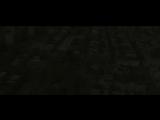 Стрелок/Shooter (2007) Трейлер (дублированный)