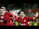 Финал Лиги чемпионов УЕФА 2005 / Ливерпуль - Милан
