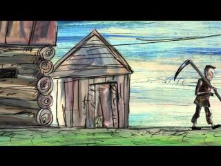 Рондо-каприччиозо (Беларусьфильм, 2014) • Видеоняня ТВ