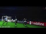 Дель Пьеро наказывает Реал [by LI]   vk.com/foot_vine1