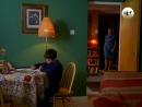 Секретные материалы Стрейнджа Эпизод 3 Strange 2003