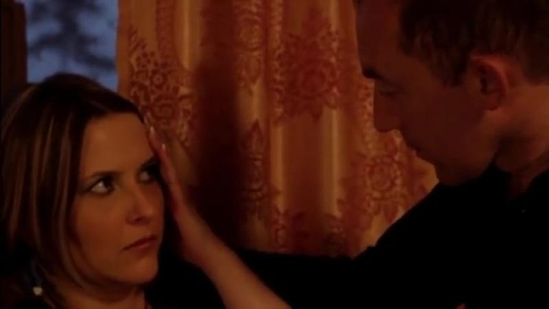 Реакция мужа застукавшего жену с любовником