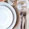 PosudaShop24.ru - магазин серебряной посуды