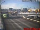 21.12.2014г. 9 Мая - Авиаторов камера 1