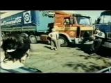 ФИЛЬМ - ВЫШЕ ВСЯКИХ ПОХВАЛ. ЗРЕЛИЩНОЕ КИНО - Стервятники на дорогах (Русские боевики) смотреть онлайн. кинопоказ
