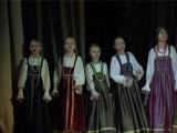 РОДНИЧКИ Ролик о выпускниках 2015