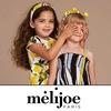MELIJOE PARIS - брендовая детская одежда