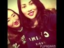 Сестра и я😘😘