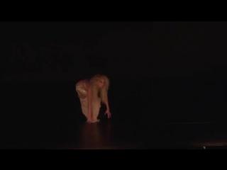 Lilith - Simona Guzman Belly Dance