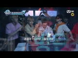[PREVIEW] 160511 M COUNTDOWN 160512 EP.473
