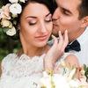 Julia Gritsenko | Photо  Свадебный Фотограф