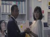 [CM] Toda Erika, Tsumabuki Satoshi, Yanagiba Toshiro - Lottery Lotto 7 (15sec) - 2015.10.17