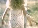 Зеленая миляThe Green Mile (1999) Немецкий трейлер