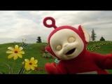Самое Смешное Видео: Телепузики под DIE ANTWOORD