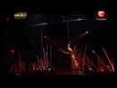 Анастасия Соколова - Финал