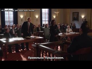 Неудачные дубли и смешные моменты со съемок первого сезона (Русские субтитры)